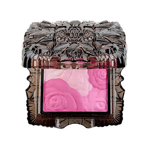 Anna Sui  Rose Cheek Color N 300, 0.21oz, 6g