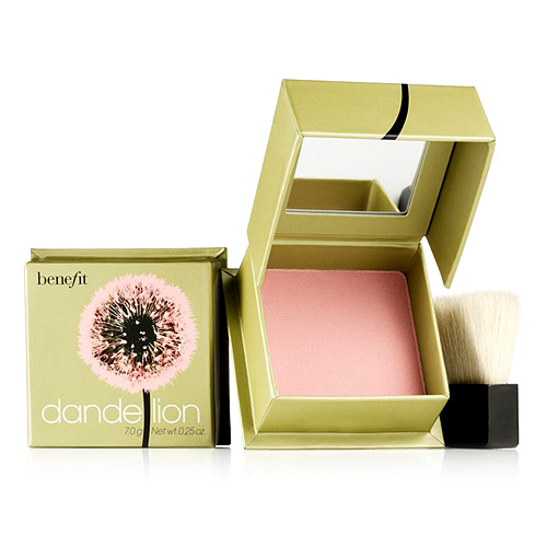 Benefit Dandelion 0.25oz, 7g