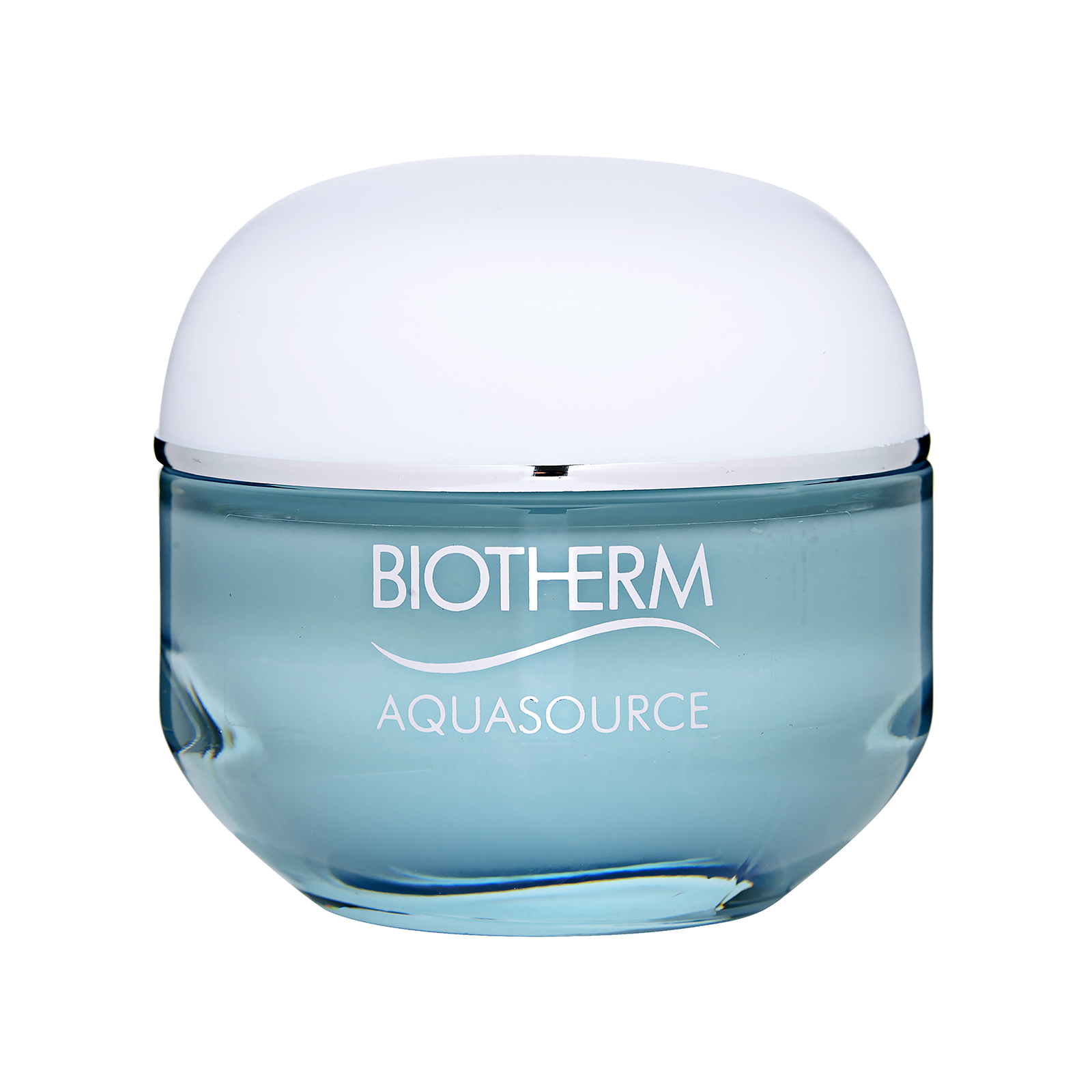 Biotherm Aquasource  Skin Perfection 24h Moisturizer - High-Definition Perfecting Care (For All Skin Types) 50ml,