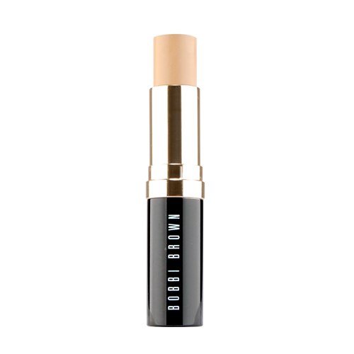 Bobbi Brown  Skin Foundation Stick 4 Natural, 0.31oz, 9g