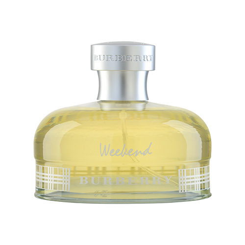 Burberry Weekend for Women EDP 3.3oz, 100ml