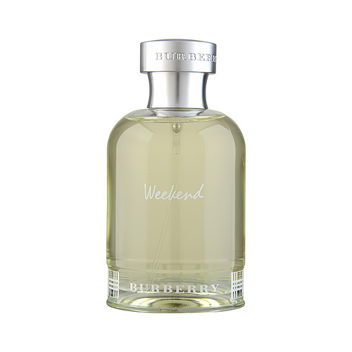 Burberry Weekend for Men EDT 3.3oz, 100ml
