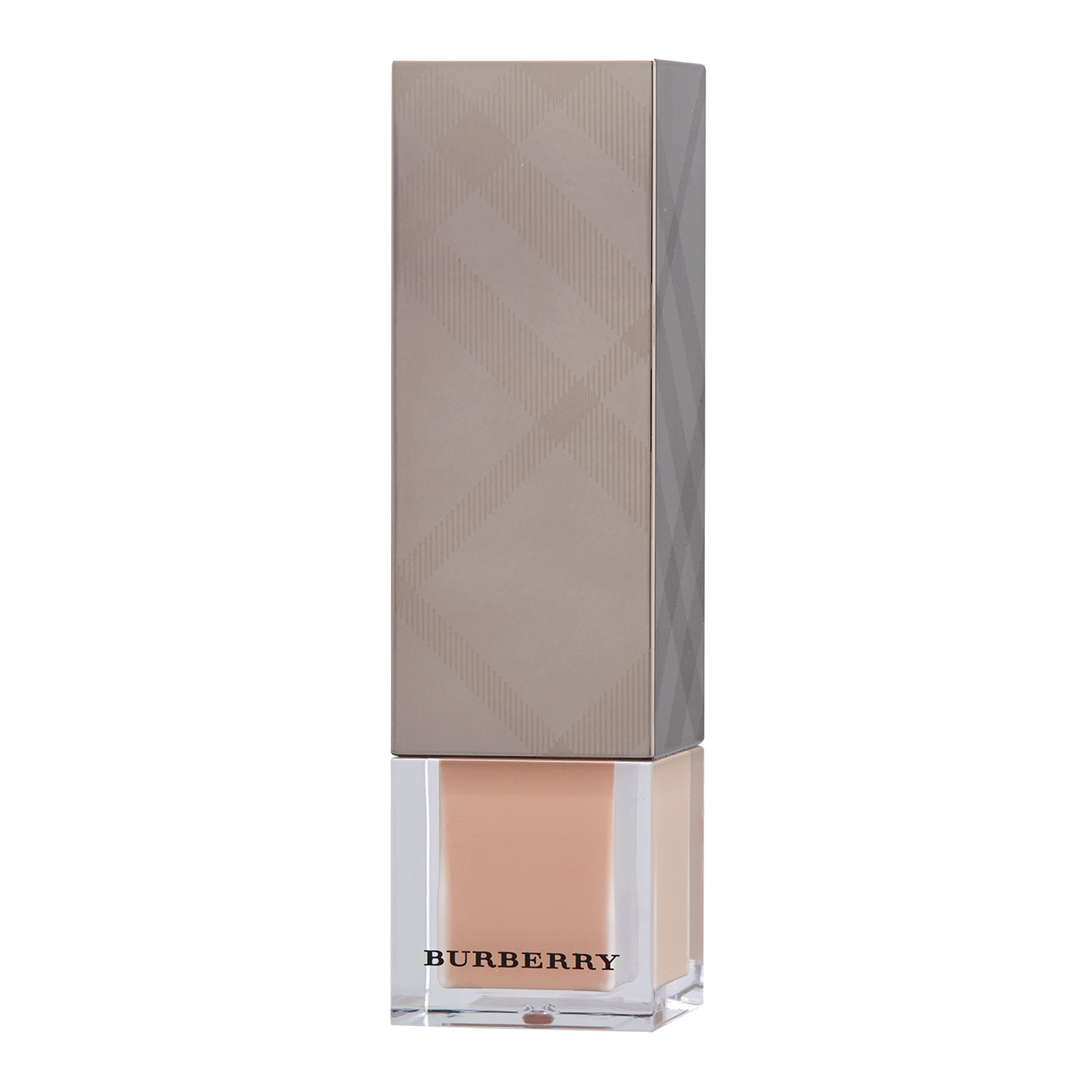 Burberry Fresh Glow Foundation SPF15 - PA+++ No. 20 Ochre, 1oz, 30ml