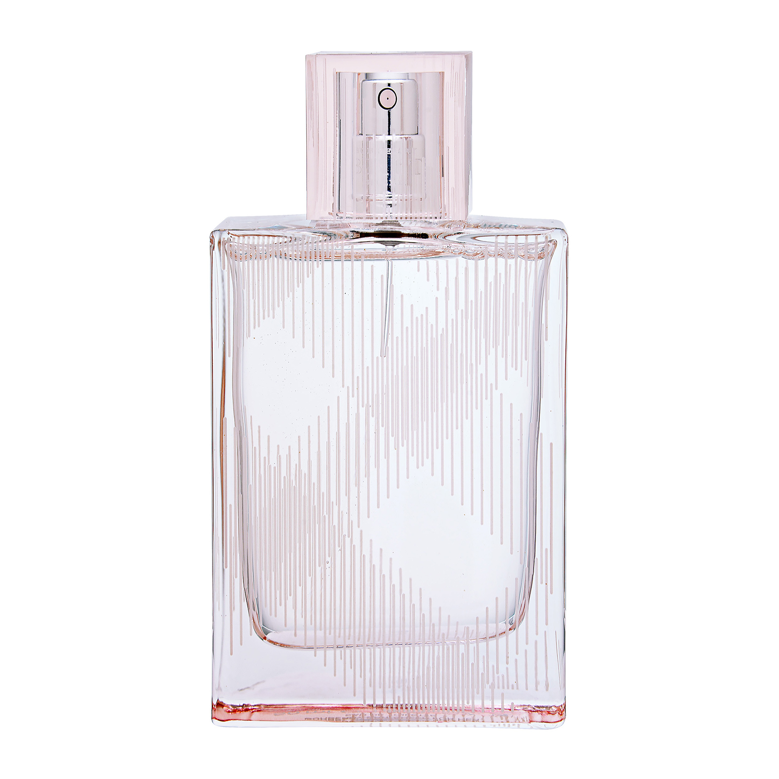 Burberry Burberry Brit Sheer EDT Spray 1.6oz, 50ml