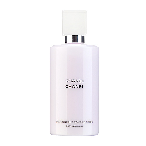 Chanel Chance Body Moisture 6.8oz, 200ml