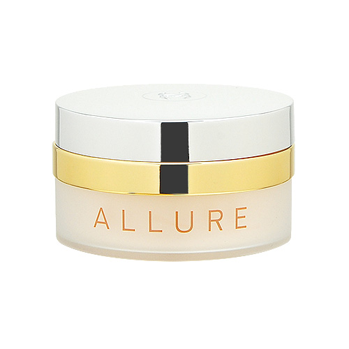 Chanel Allure Body Cream 6.8oz, 200g