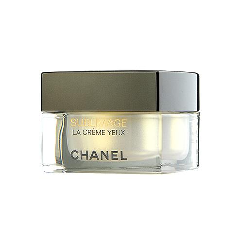 Chanel Sublimage Ultimate Regeneration Eye Cream 0.5oz, 15g