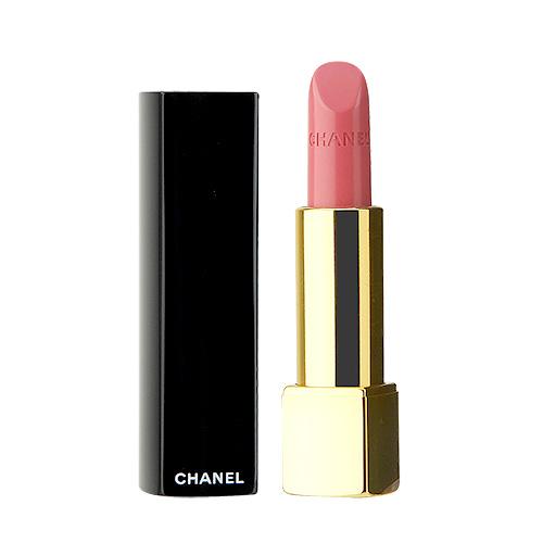 Chanel Rouge Allure Luminous Intense Lip Colour 91 Seduisante, 0.12oz, 3.5g