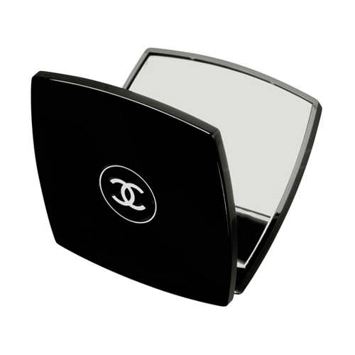 Chanel  Mirror Duo 1pc,