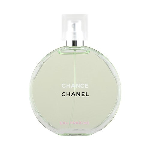 Chanel Chance Eau Fraiche Spray 3.4oz, 100ml women