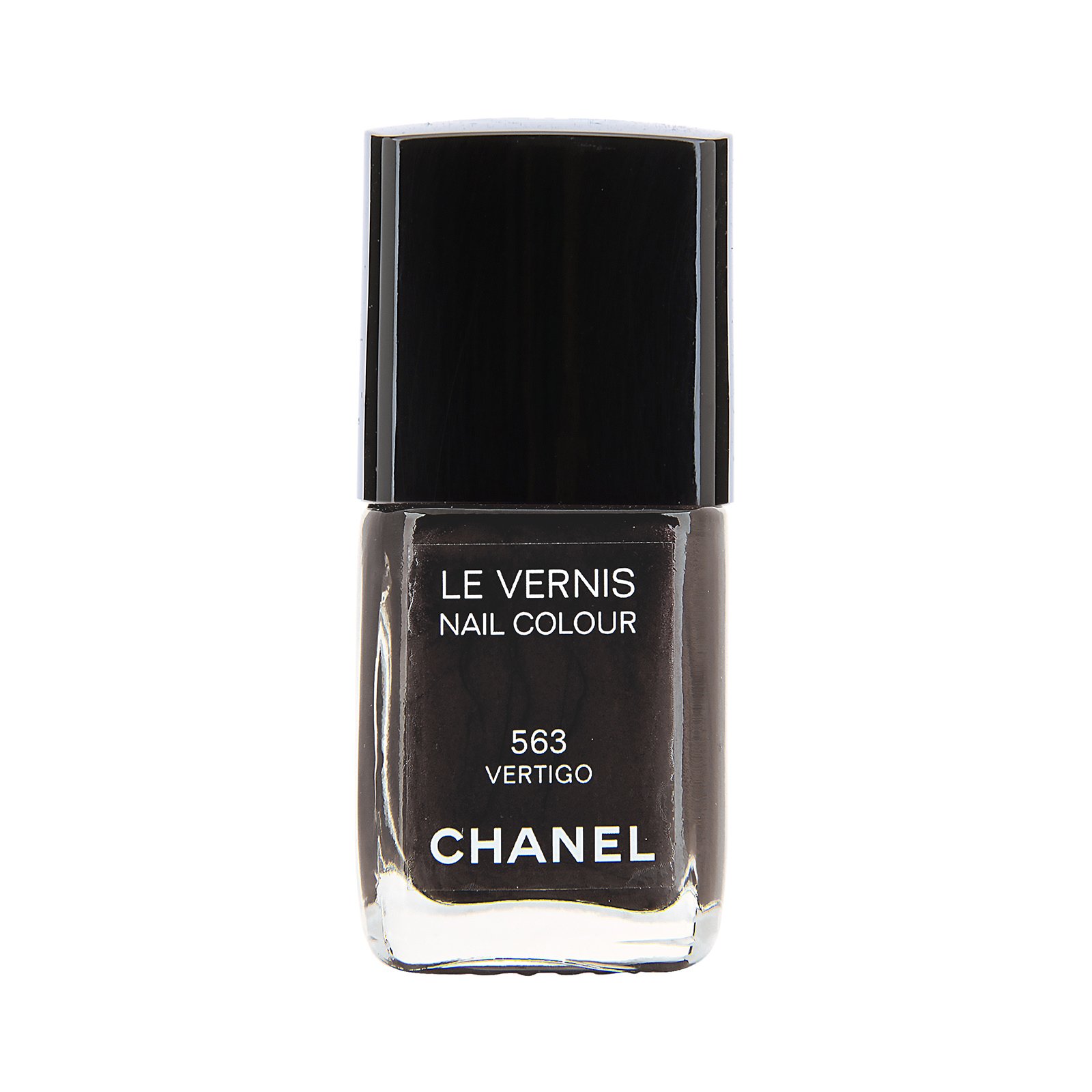 Chanel Le Vernis Nail Colour 563 Vertigo, 0.4oz, 13ml