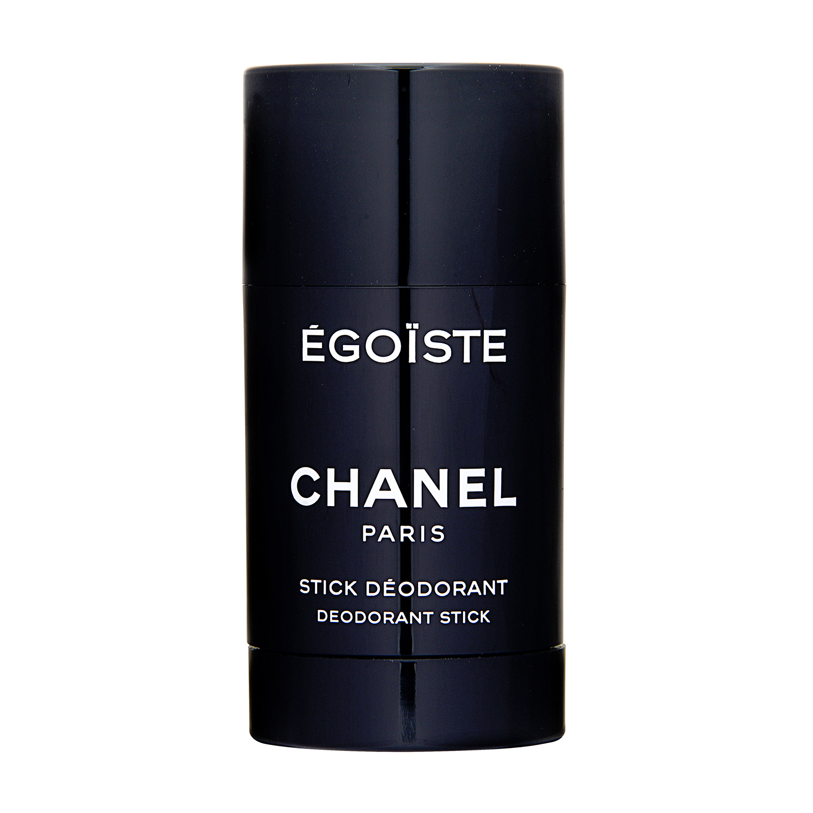 Chanel Egoiste Deodorant Stick 2oz, 75ml  men