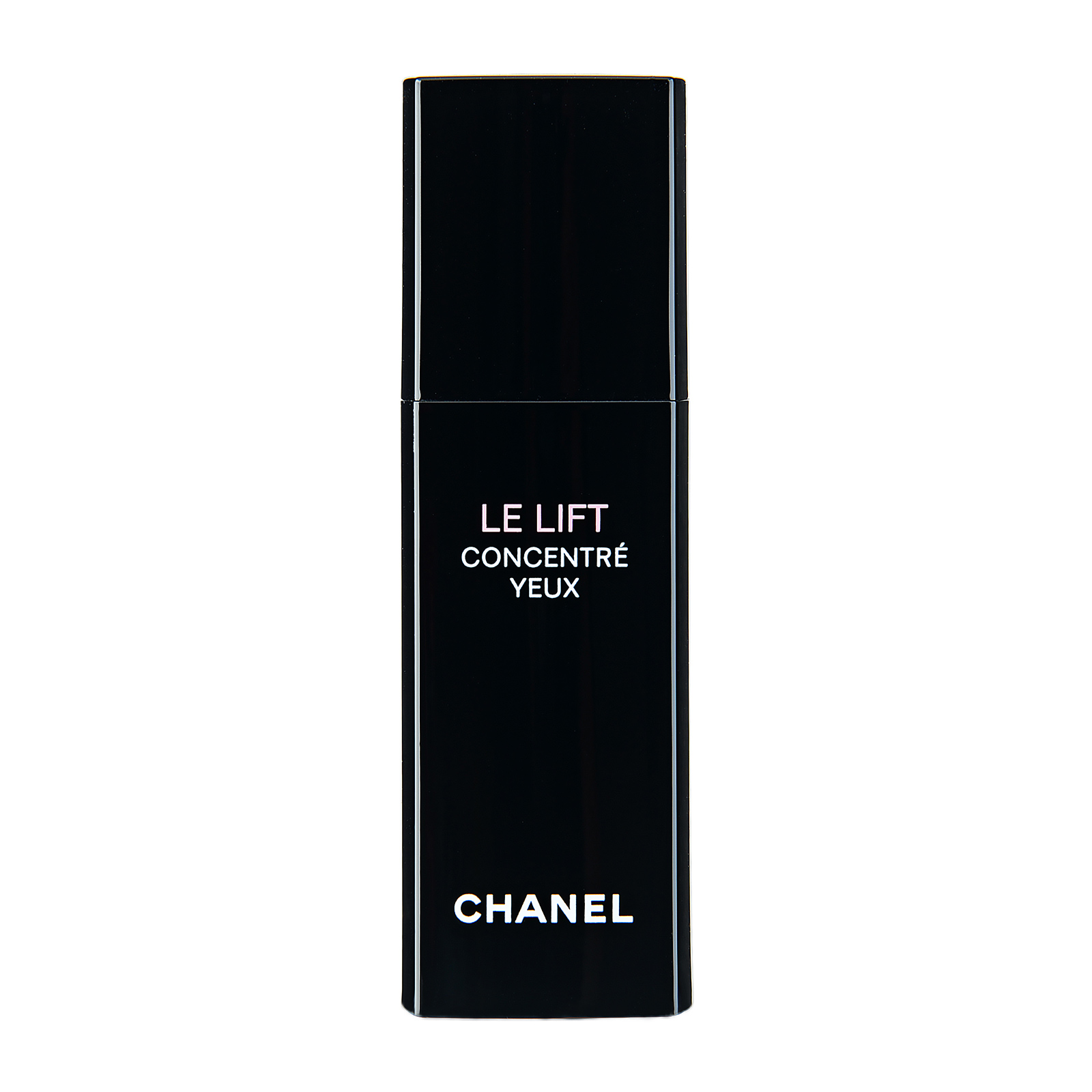 Chanel Le Lift  Eye Concentrate Instant Smoothing 0.5oz, 15ml