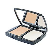 Ultrawear Flawless Compact Foundation Luminous Matte Finish SPF15