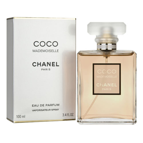 Chanel Coco Mademoiselle EDP 1.7oz, 50ml women