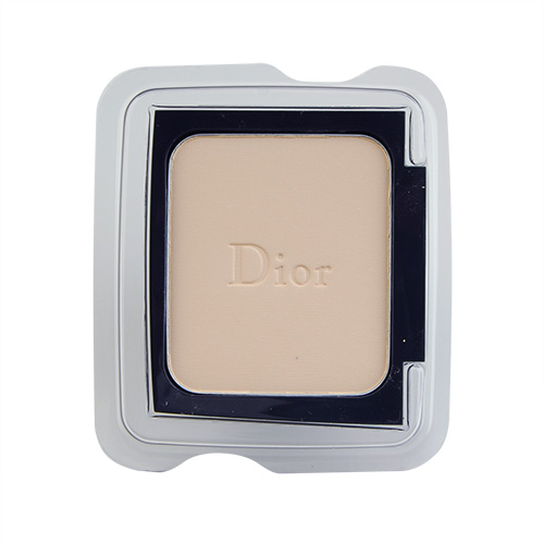 Christian Dior DiorSkin Forever Extreme Control Extreme Wear & Oil Control Matte Powder Makeup FPS 20 / SPF PA ++ 010 Ivoire, 0.28oz, 8g