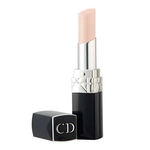 Christian Dior  Rouge Dior Baume Natural Lip Treatment Couture Colour 128 Star, 0.11oz, 3.2g (All Products)
