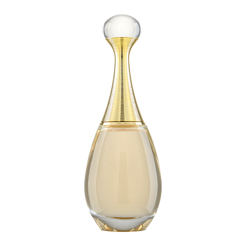 Christian Dior J'adore EDP 3.4oz, 100ml
