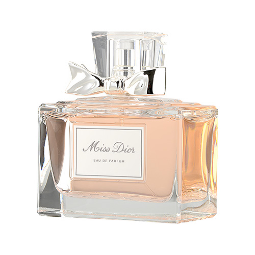 Christian Dior Miss Dior EDP 3.4oz, 100ml
