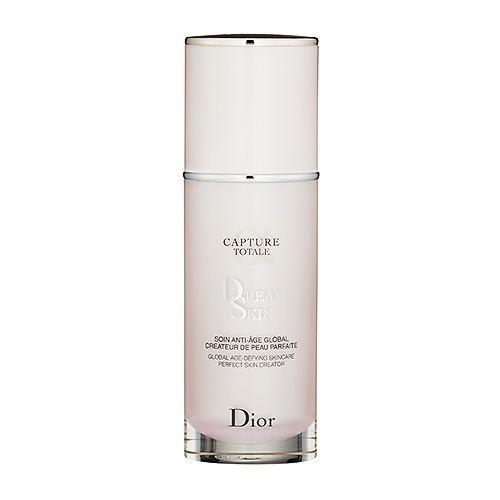 Christian Dior Capture Totale Dream Skin Global Age-Defying Skincare Perfect Skin Creator 1.7oz, 50ml