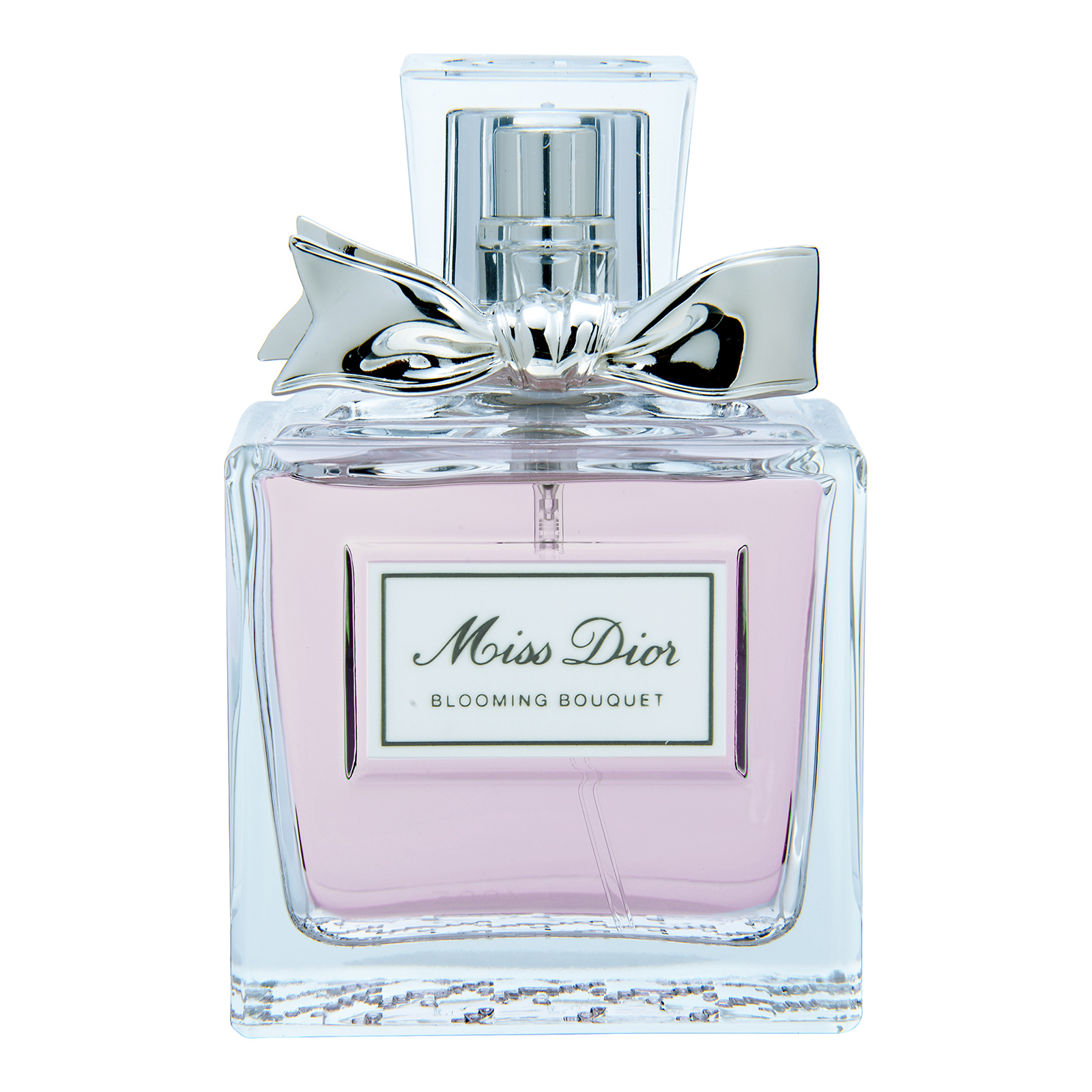 Christian Dior Miss Dior Blooming Bouquet EDT 1.7oz, 50ml