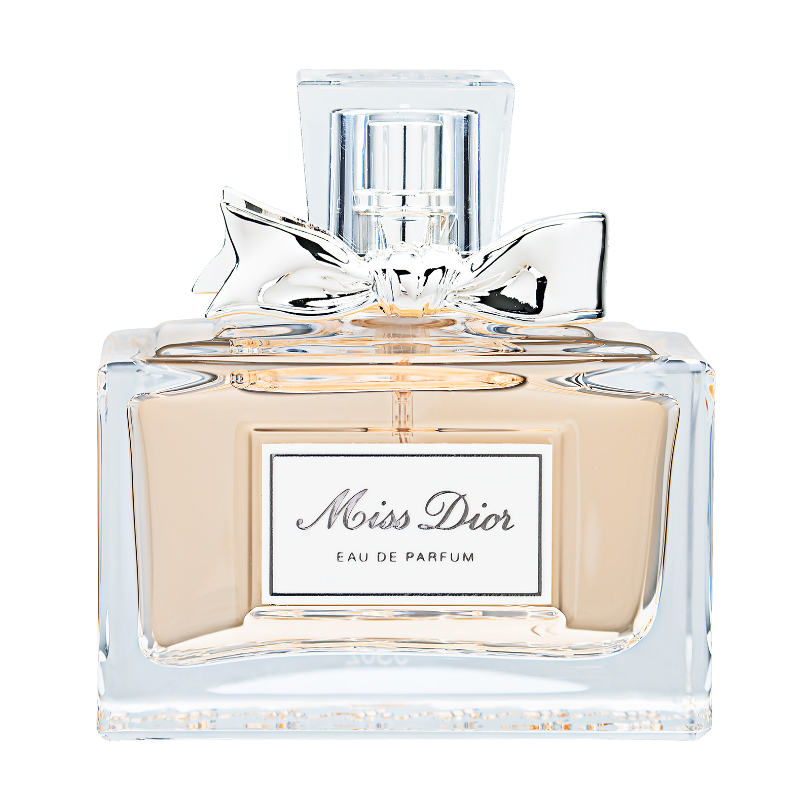 Christian Dior Miss Dior Eau de Parfum 1.7oz, 50ml
