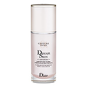 Dream Skin Advanced Global Age-Defying Skincare Perfect Skin Creator