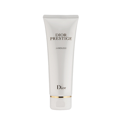 Christian Dior Prestige  La Mousse   4.3oz, 120ml