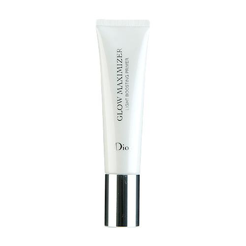 Christian Dior Light Boosting Primer 1, 1oz, 30ml