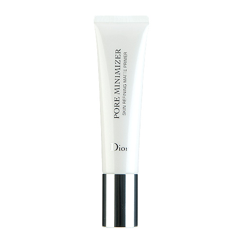 Christian Dior Pore Minimizer Skin Refining Matte Primer 001, 1oz, 30ml
