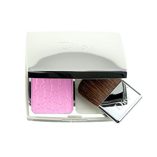 Christian Dior Rosy Glow Healthy Glow Awakening Blush 001 Petale / Petal, 0.26oz, 7.5g