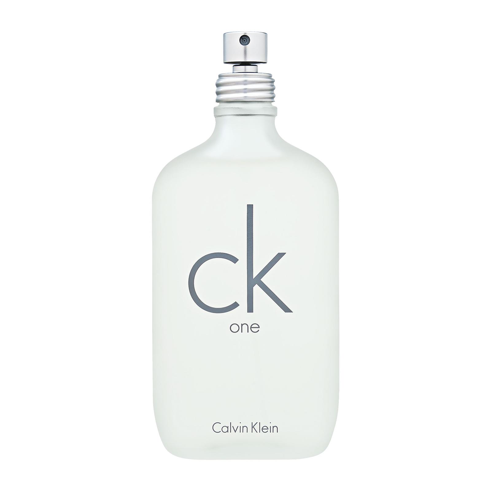 Calvin Klein CK One EDT 200ml,