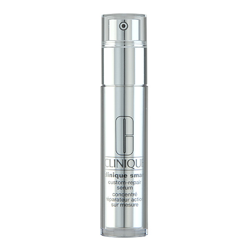 Clinique Clinique Smart  Custom-Repair Serum 1oz, 30ml from Cosme-De.com