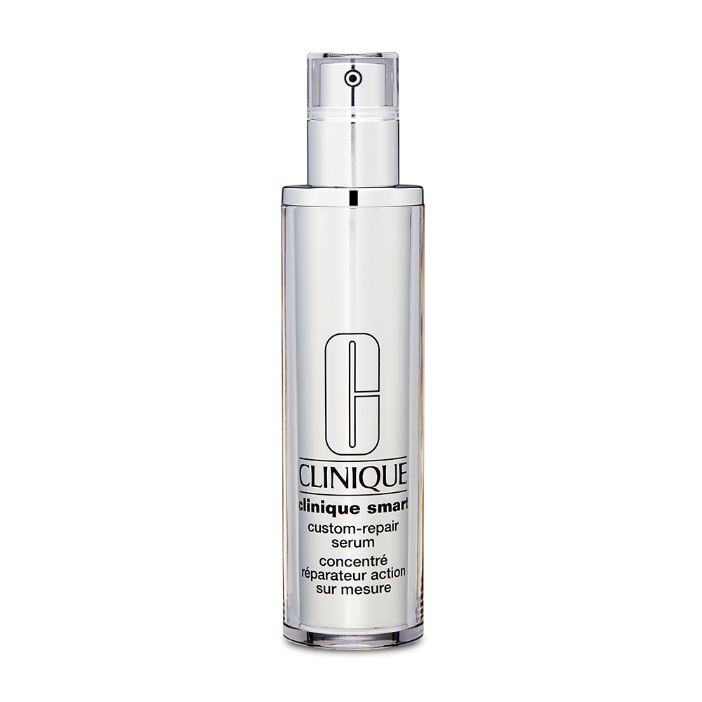 Clinique Clinique Smart  Custom-Repair Serum 3.4oz, 100ml from Cosme-De.com