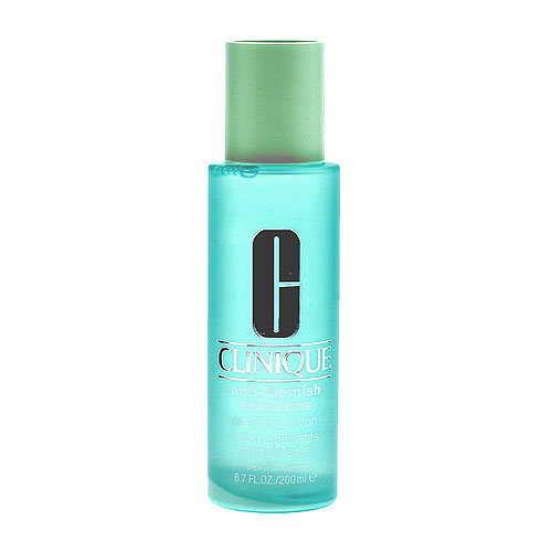 Anti-Blemish Solutions Clarifying Lotion 6.7oz