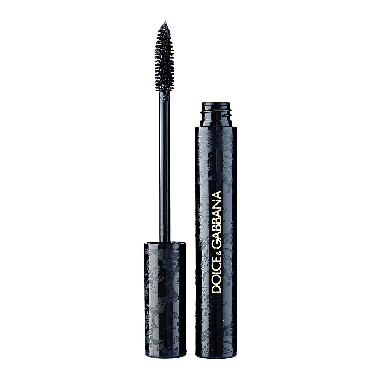 2017 05 dolce gabbana intense perfume review - Dolce Gabbana Intenseyes Black Intensity Mascara Black Intense 1 0 23oz 7ml Women