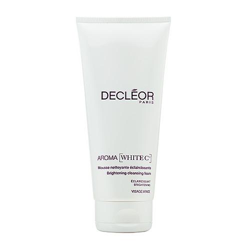 Aroma White C+ Brightening Cleansing Foam 6.7oz