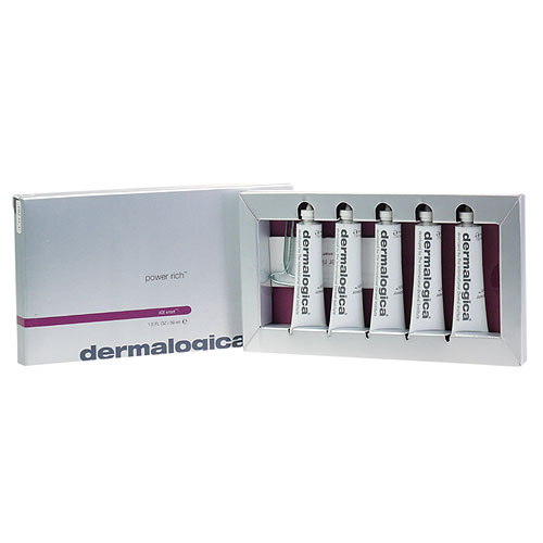 Dermalogica AGE Smart Power Rich 5 x 10ml,