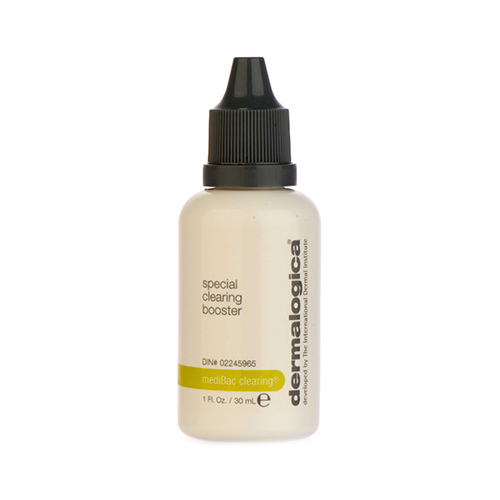 Dermalogica  Special Cleansing Booster 1oz, 30ml