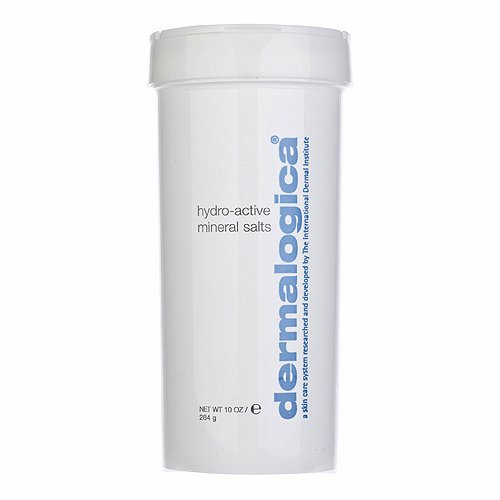 Dermalogica  Hydro-Active Mineral Salts 10oz, 284g from Cosme-De.com