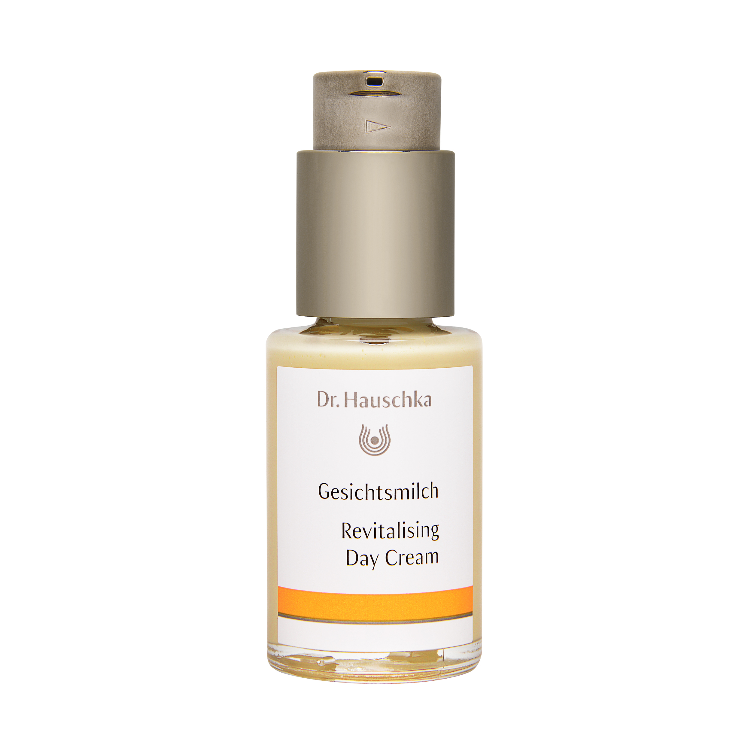 Dr. Hauschka  Revitalising Day Cream 30ml,