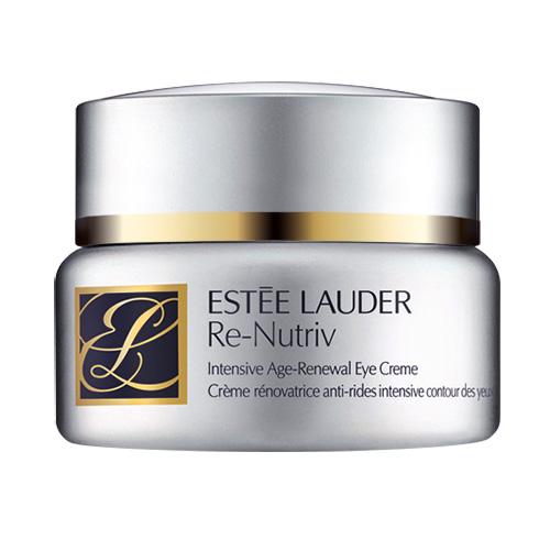 Estée Lauder Re-Nutriv Intensive Age Renewal Eye Creme 0.5oz, 15ml from Cosme-De.com