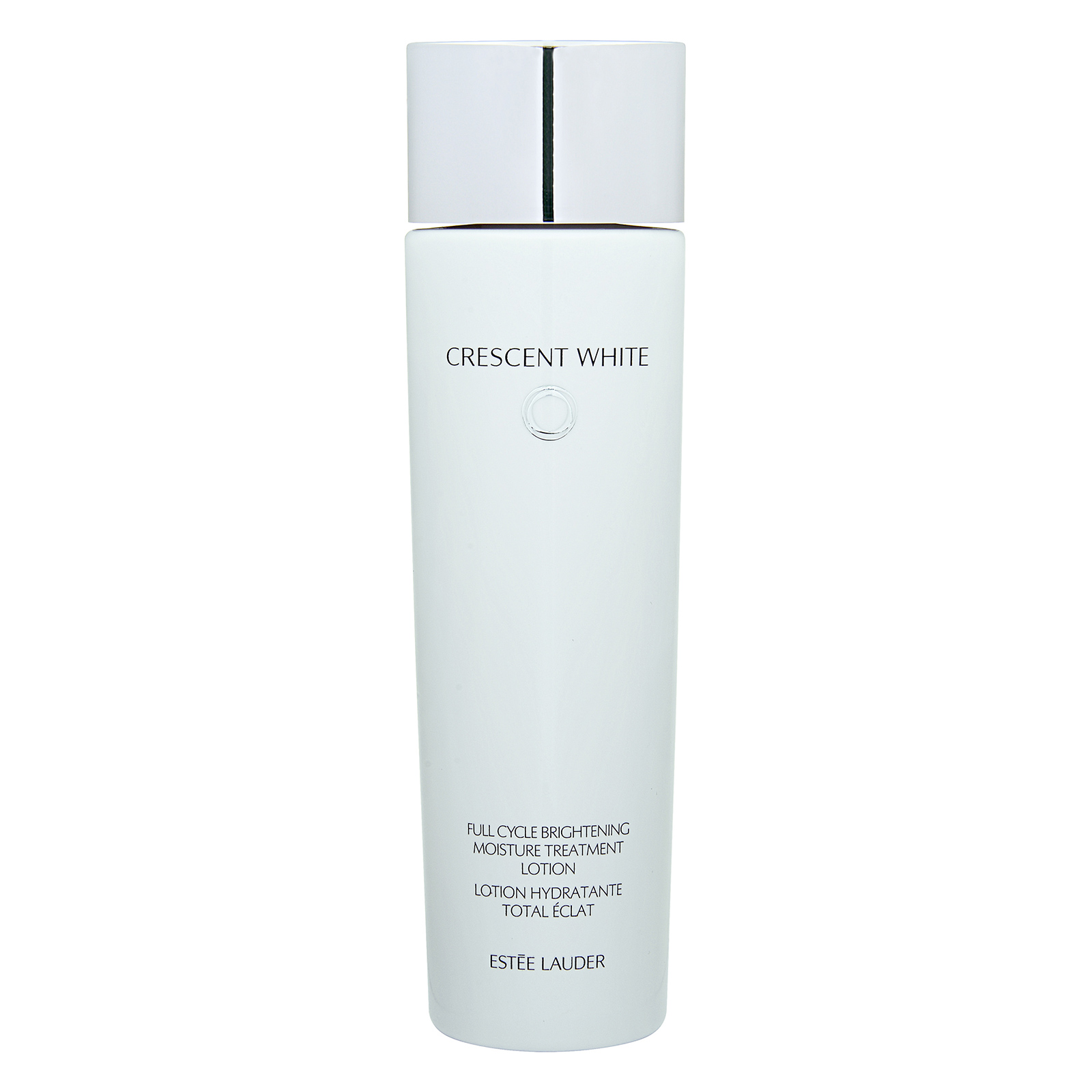 Estée Lauder Crescent White  Full Cycle Brightening Moisture Treatment Lotion 6.7oz, 200ml