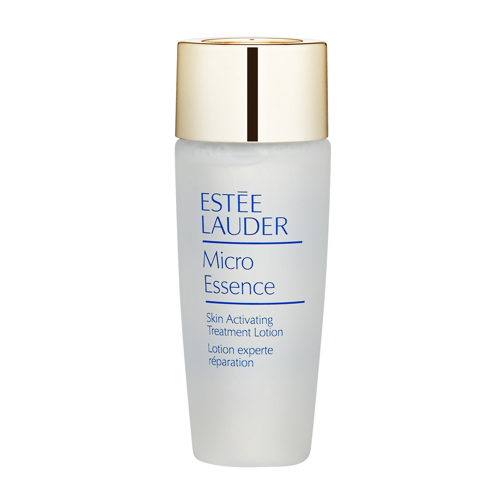 Estée Lauder  Micro Essence Skin Activating Treatment Lotion (For All Skin Types)  1oz, 30ml (sample/ 試用裝)