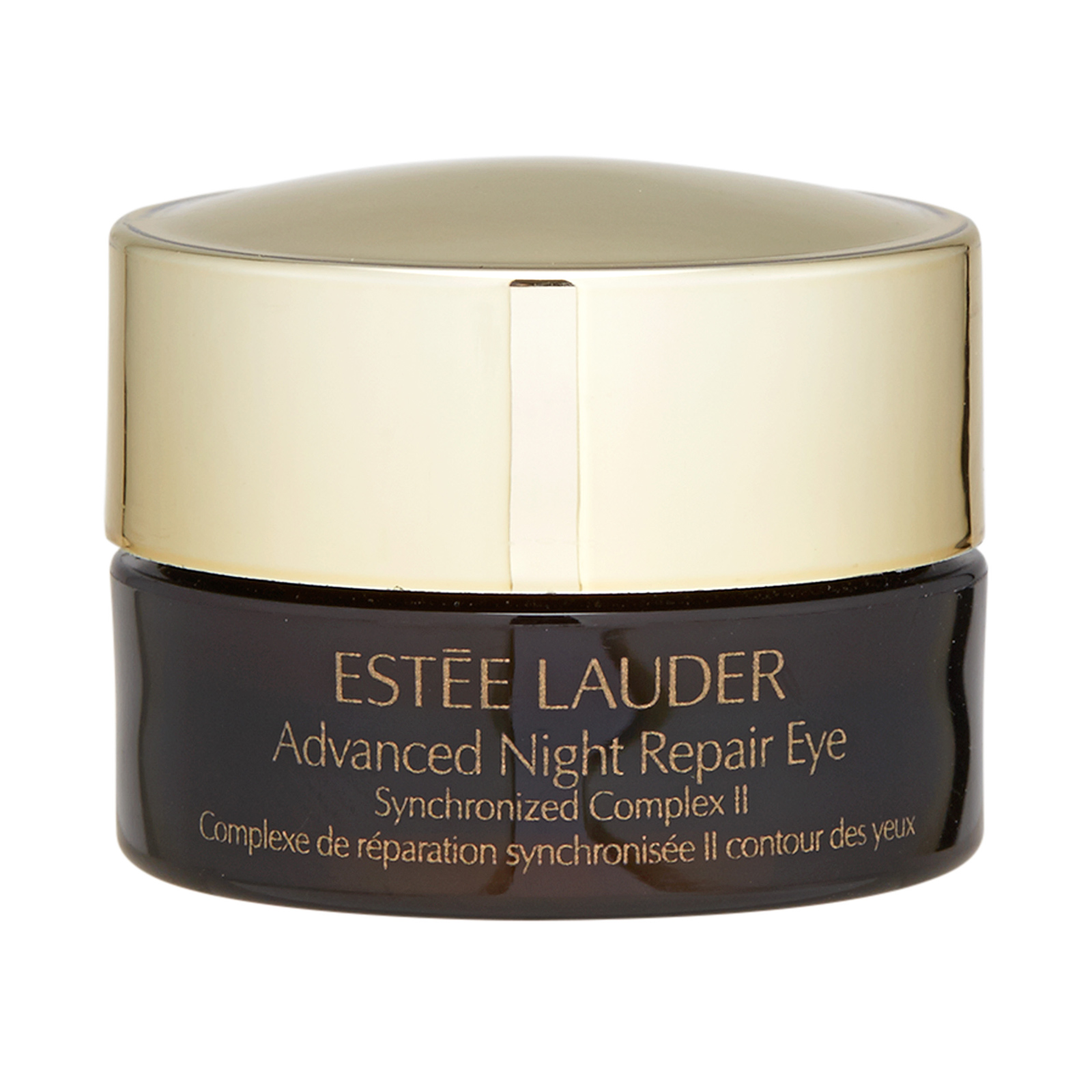 Estée Lauder Advanced Night Repair Eye Synchronized Complex II 0.1oz, 3ml from Cosme-De.com