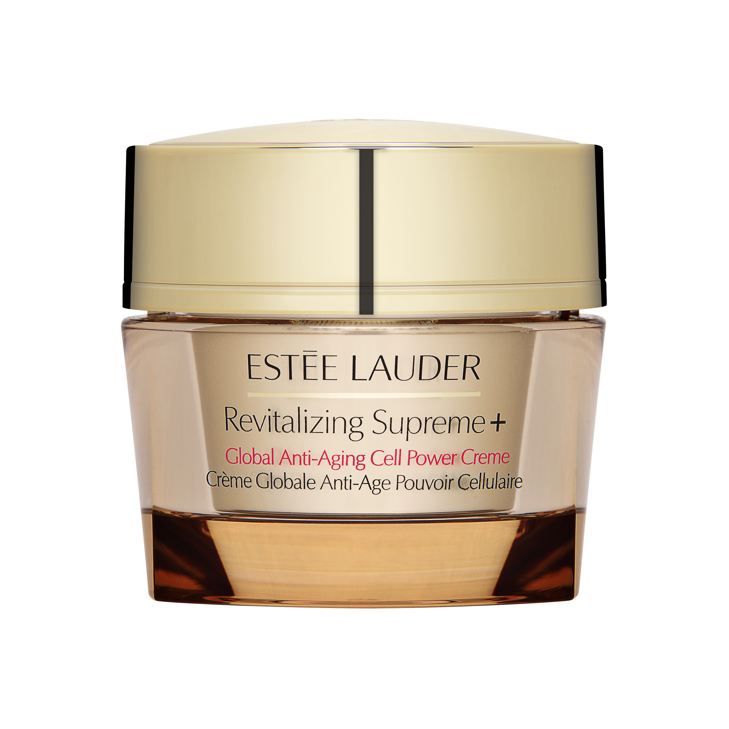 829a7e0f1b44 Details about Estee Lauder Revitalizing Supreme+ Global Anti-Aging Cell  Power Creme 50ml Cream