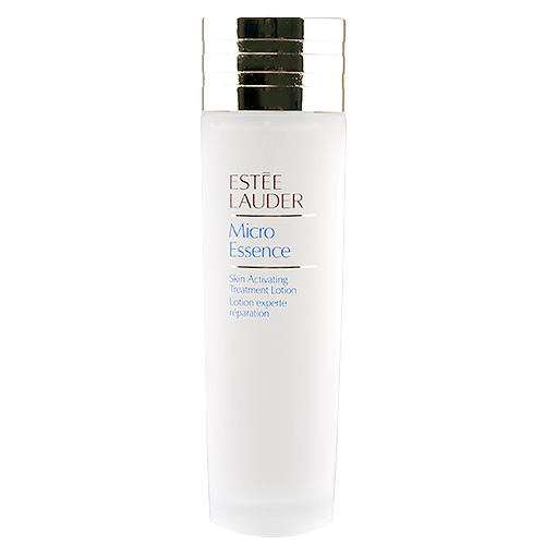 Estée Lauder  Micro Essence Skin Activating Treatment Lotion (For All Skin Types)  5oz, 150ml