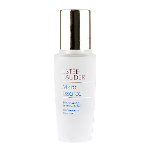 Estée Lauder  Micro Essence Skin Activating Treatment Lotion (For All Skin Types)  0.5oz, 15ml (sample/ 試用裝)