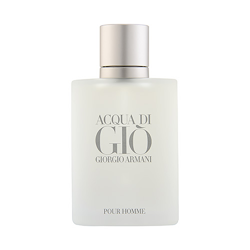 Giorgio Armani Acqua Di Gio Eau de Toilette Pour Homme 1.7oz, 50ml
