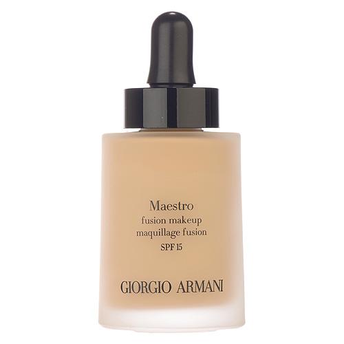 Giorgio Armani Maestro Fusion Makeup SPF 15 7, 1oz, 30ml